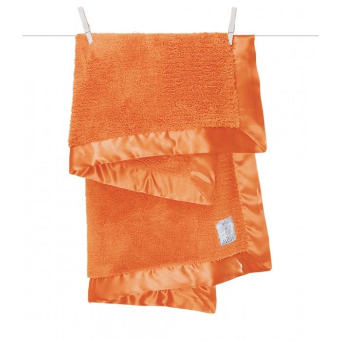comfort solutions mattress zones